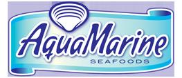 AquaMarine – Hưng Trường Phát